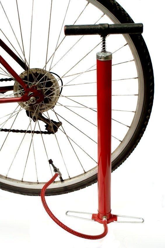 Luftdruck Reifeninfos Fahrradreifen.at für Österreich
